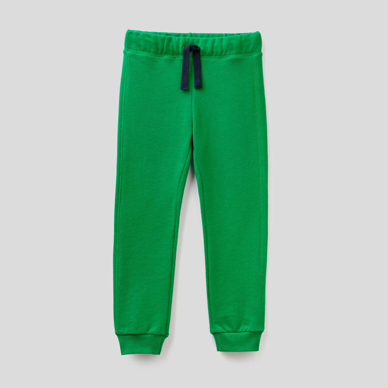 Boys Pantalone Jeans Z6ERJ United Colors of Benetton