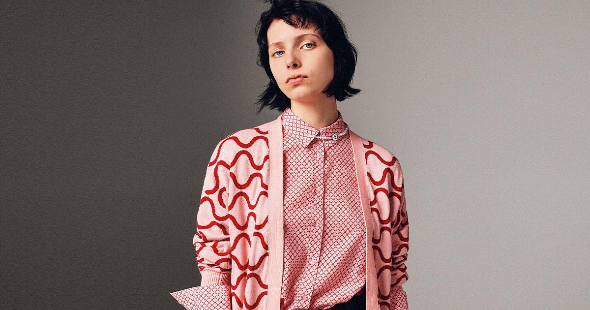 United Colors of Benetton Pantal/ón para Ni/ños